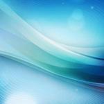 ¿Qué es una PSC (Prestadora de Servicios de Certificación)?